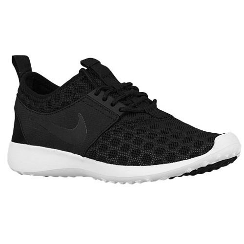 NIKE JUVENATE BLACK