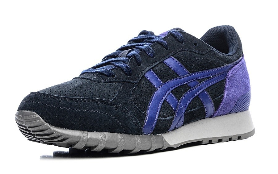 detailed look 3e716 216f5 ONITSUKA TIGER COLORADO 85 D3T1L-5052 NAVY/DARK BLUE
