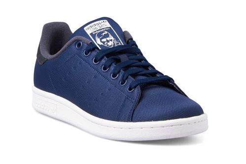 ADIDAS STAN SMITH B24716 NAVY