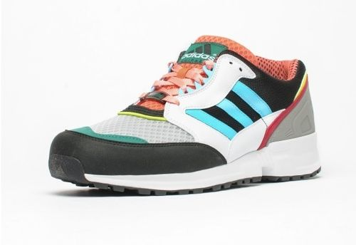 ADIDAS EQUIPMENT RUNNING CUSHION D67571
