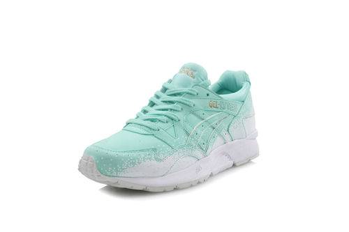 ASICS GEL LYTE V H6S6Y-7676 LIGHT MINT